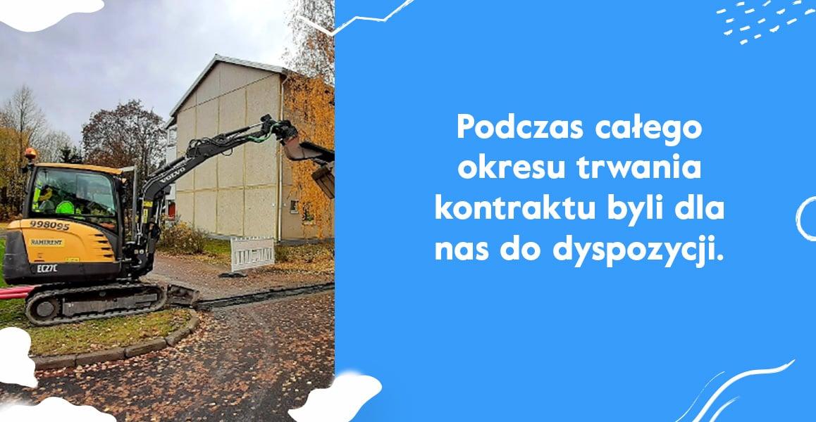 nordicjobs-blog-POL