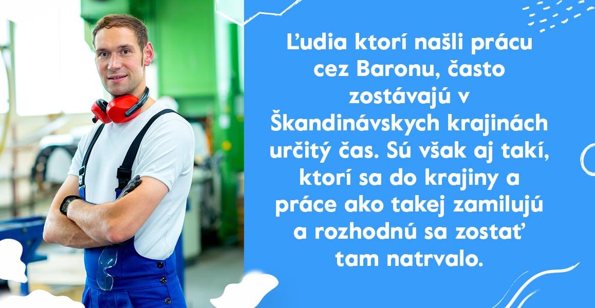nordicjobs-blog-sk